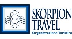 Skorpion Travel