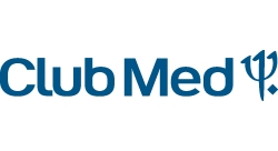 - Club Med
