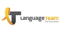 - Language Team