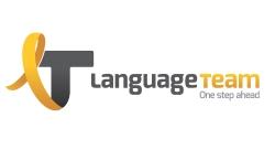 - Language Team