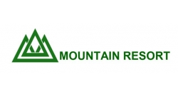 Mountain Resort