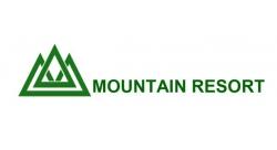 Mountain Resort