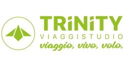 Trinity Viaggi Studio