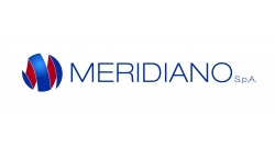 - Meridiano