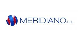 Meridiano