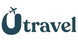 - UTravel