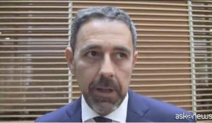 AskaNews - Intervista al Past President ASTOI Luca Battifora - 9/06/2016