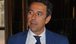 Radio Dimensione Suono - Intervista al Presidente ASTOI Confindustria Viaggi, Luca Battifora 31/03/2016
