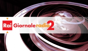 Rai Giornale Radio 2 - Intervista al Presidente ASTOI Luca Battifora 14/03/2016