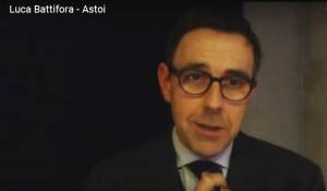 WeBitMag - intervista a Luca Battifora 26/11/2015