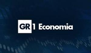 RADIO1 - GR1 Economia - intervista al Presidente ASTOI Nardo Filippetti - 20.7.2017