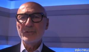 IlSole24Ore - intervista al Presidente ASTOI Nardo Filippetti - 7.7.2017