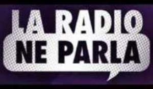 RaiRadio1 - ''La Radio ne parla'' - Intervista ad Andrea Mele - 12/11/2015
