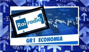 RAI Radio1 - GR1 Economia - Intervista al Presidente ASTOI Nardo Filippetti 16.12.2017