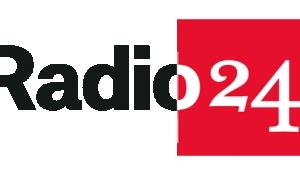 """Radio24 """"Cuore e Denari"""" Intervista al Presidente ASTOI Nardo Filippetti 4.1.2018"""