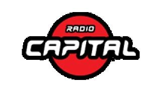 Radio Capital - Intervista a Luca Battifora - 09/11/2015