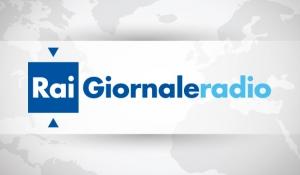 RAI Radio 1 - Giornale Radio: intervista al Presidente ASTOI Nardo Filippetti - 7.2.2018