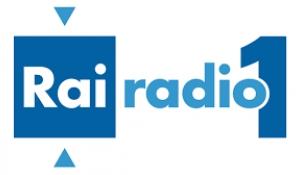 RAI Radio 1 -  I Viaggi di Radio1: intervista al Presidente ASTOI Nardo Filippetti