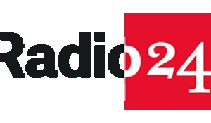 "Radio24 ""Effetto Notte Estate"" - Intervista al Vice Presidente ASTOI Andrea Mele"