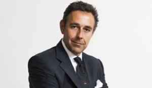 GR1 - RAIRadio1 - intervista a Luca Battifora 05/11/2015
