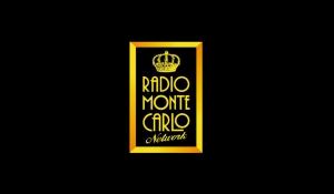 Radio Montecarlo Intervista il Vice Presidente ASTOI Andrea Mele - 22/06/2019