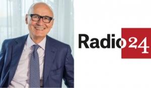 Focus Economia: Nardo Filippetti, Presidente di ASTOI Confindustria Viaggi  sul fallimento Thomas Cook