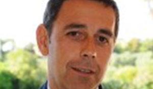 Rai News 24 - Intervista a Luca Battifora - 05/11/2015
