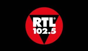 RTL 102.5 - intevista a Luca Battifora, past President ed attuale Consigliere ASTOI
