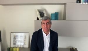 ANSA -  #ripartiamodallitalia, nasce il manifesto del turismo italiano
