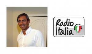 """RADIO ITALIA - Stefano Pompili presenta il """"Manifesto per il turismo italiano"""""""
