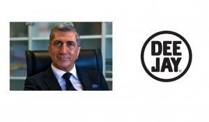 Radio DJ – Manifesto per il turismo italiano, le misure richieste dal comparto Turistico