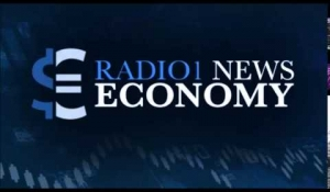 Radio 1 News Economy - Intervista a Luca Battifora