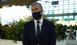 MARCO POLO TV/ L'intervista del Presidente ASTOI, Pier Ezhaya, sulle azioni necessarie per la ripartenza del comparto