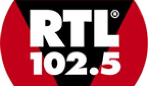 RTL 102.5 - Intervista a Luca Battifora