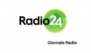 Radio 24 / Giornale Radio  – ASTOI sulla nuova ordinanza del Ministero della salute