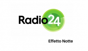 Radio 24 / Effetto Notte – Turismo Organizzato critico nei confronti della nuova Ordinanza emanata dal Ministero della Salute.