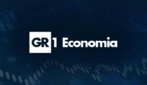 GR1 Economia - Intervista al Presidente ASTOI Nardo Filippetti 4.4.2017